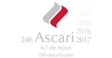 24h-Ascari-mayo-2017