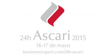 24h-Ascari-mayo-web