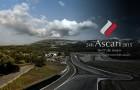LF-ASCARI-RACE-RESORT-5008-2