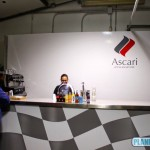24HorasAscari2015 (55)