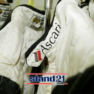 ascari-stand21