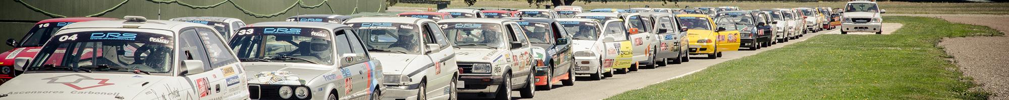 FANSI Motorsport